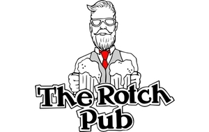 The ROTCH PUB